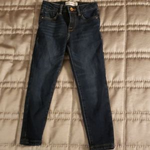 Zara Kids Denim